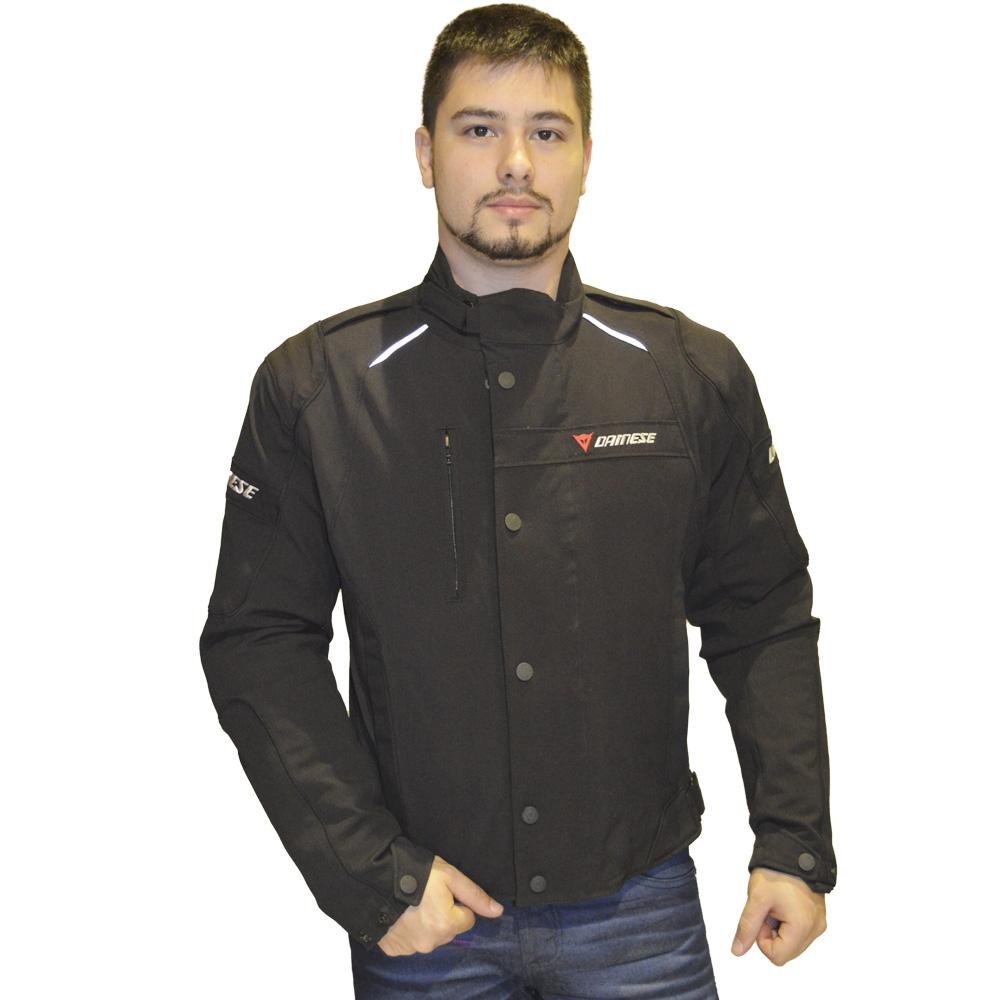 Jaqueta Dainese Avro D-Dry  - Motosports