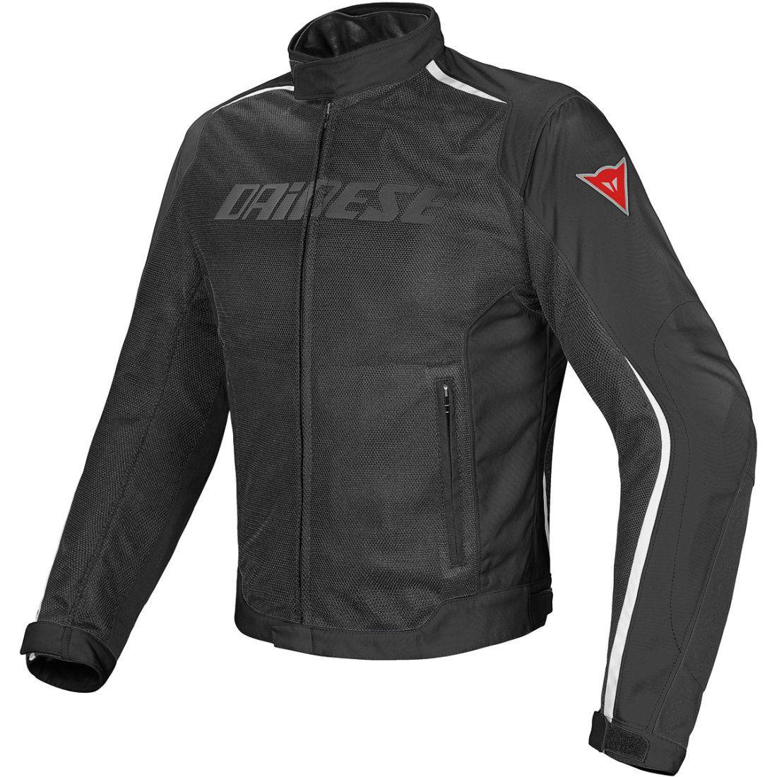 JAQUETA DAINESE HYDRA FLUX D-DRY  - Motosports