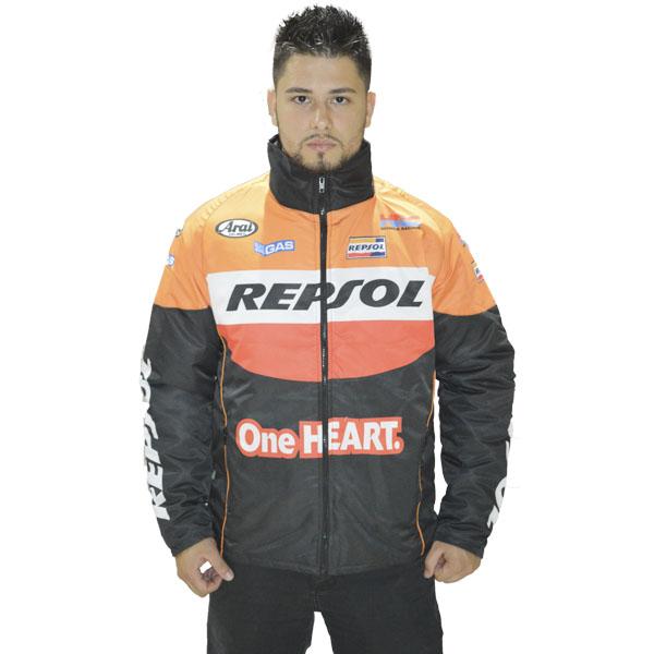 casual - Busca na Motosport Part´s e Accessories 3331-3475 5c680b2c1a3