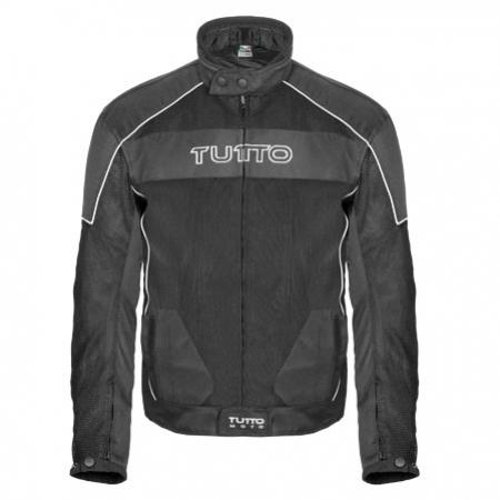 JAQUETA TUTTO FRESH SUMMER - Motosports