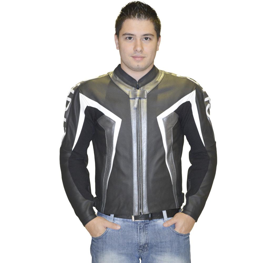 JAQUETA TUTTO IMOLA  - Motosports