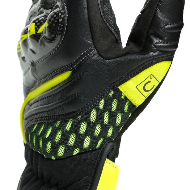 LUVA DAINESE VR46 SECTOR  - Motosports