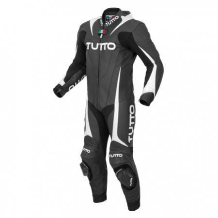 Macacão TUTTO MOTO SPEED R  - Motosports