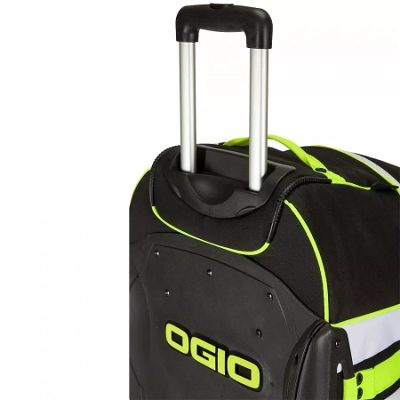 MALA OGIO VR46 9800  - Motosports