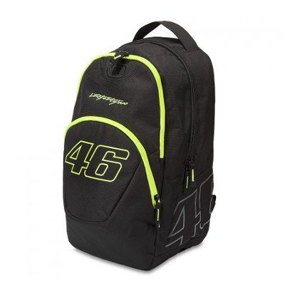 Mochila Ogio Outlaw Valentino Rossi Vr46 32L  - Motosports