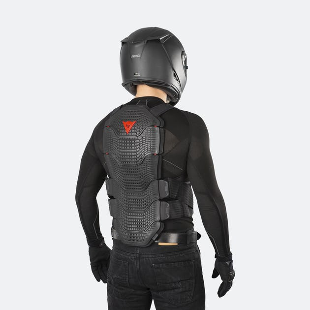 Protetor Coluna DAINESE MANIS 55  - Motosports