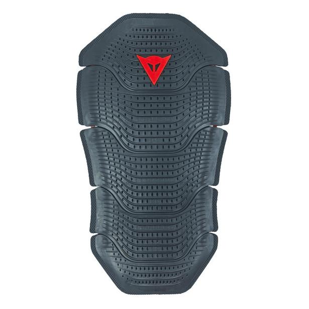 Protetor Dainese Manis D1 - G1  - Motosports