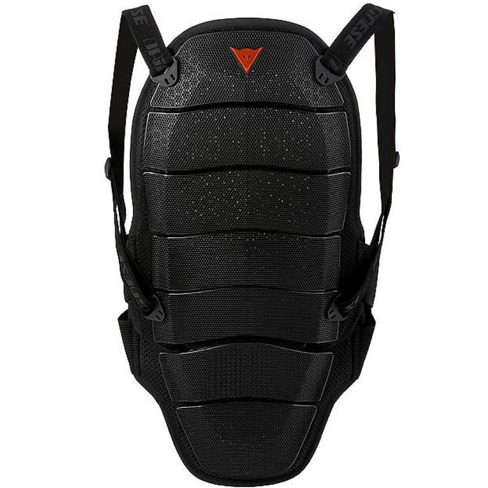 Protetor de Coluna Dainese Back Shield 8 Air  - Motosports