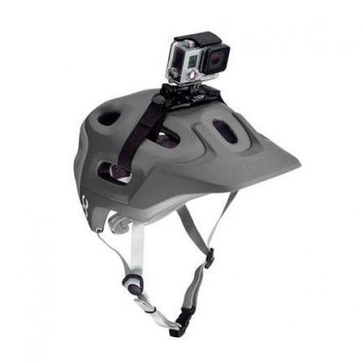 Suporte de Alça para Capacete GoPro  - Motosports
