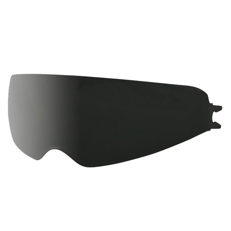 Viseira Nexx X70 Interna Fumê (óculos)  - Motosports