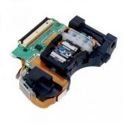 Leitor de PS3 Slim - KES-450A
