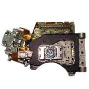 Leitor de PS3 Fat - KES-400A