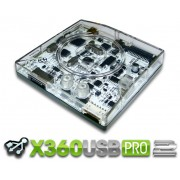 X360 USB Pro V2