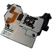Leitor de PS3 Super Slim - KES-850A