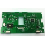 PCB RGH Hitachi - Unlocked (0x00)
