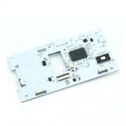 PCB LTU2 Hitachi - Placa LTU2 Hitachi