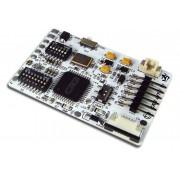 Chip Cr3 Lite