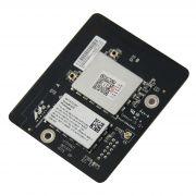 Placa Wifi e Bluetooth - XBox One
