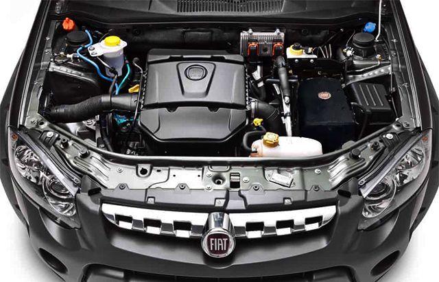 Capa De Bateria Bordada Fiat ( Logo Moderna) Serve Palio G2 G3 G4 e Palio Novo (G5)