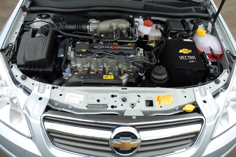 Capa De Bateria Bordada Vectra GT-X