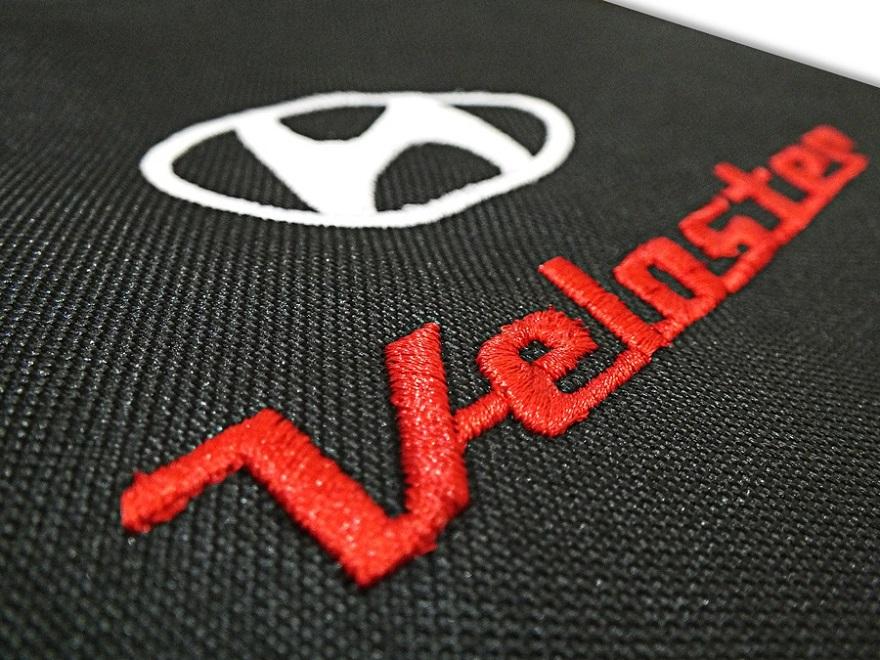 Capa De Bateria Proteção Térmica Personalizada Hyundai Veloster