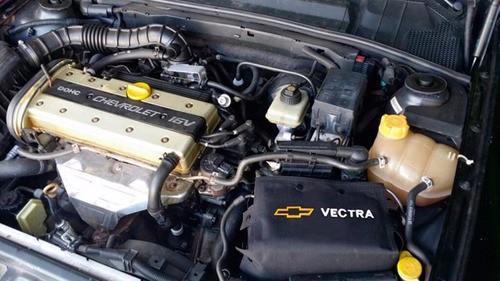 Capa De Bateria Proteção Térmica Personalizada Vectra B