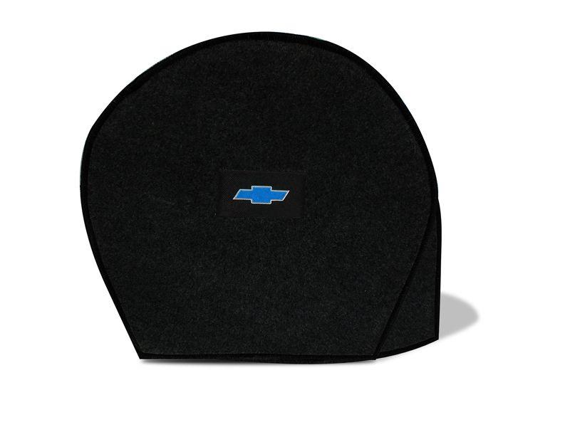 Capa De Estepe Opala Serve Aro 14 E 15 Encaixe Perfeito
