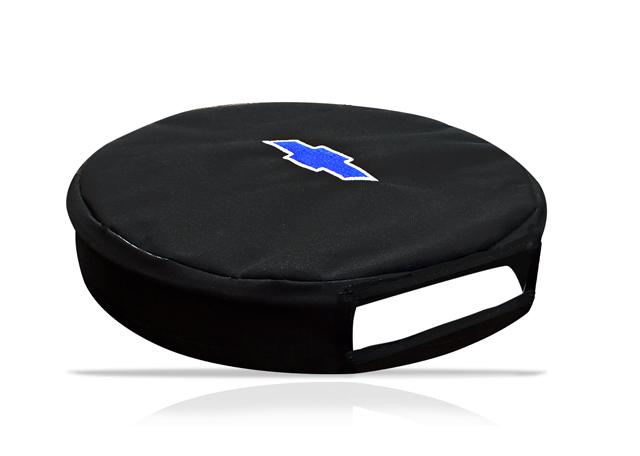 Capa Filtro De Ar Opala (Modelo Panela)