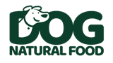 Dog Natural Food