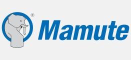 Mamute Equipamentos - Loja Virtual