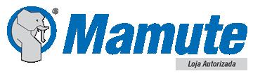 Loja Virtual - Mamute Equipamentos