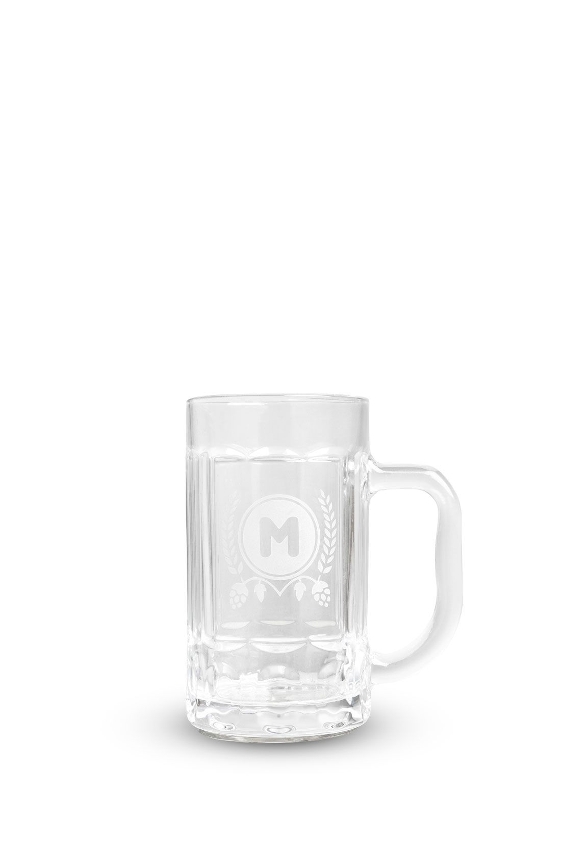 Caneca Beer 400 ml