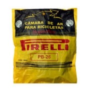CAMARA 26X1.3/1.5 PIRELLI BIKE PB-26 Ref: 2106710