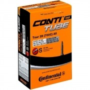 CAMARA 700X32/47 CONTINENTAL TOUR 28 ALL S42MM