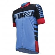CAMISA ASW ACTIVE HUNTER AZUL