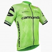 CAMISA CANNONDALE 2016 REFACTOR