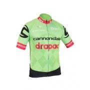 CAMISA CANNONDALE 2017 REFACTOR