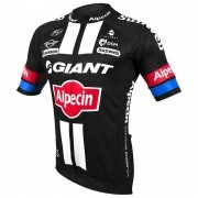 CAMISA GIANT 2016 REFACTOR