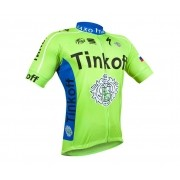 CAMISA TINKOFF 2016 REFACTOR