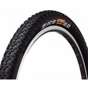 PNEU 26X2.0 CONTINENTAL RACE KING DOBRAVEL