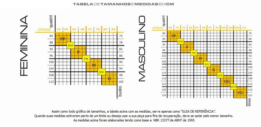 MACAQUINHO FLETS MASCULINO MULTSPORT TRIATHLON PRETO
