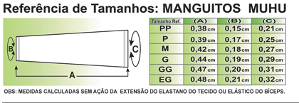 MANGUITO MUHU BULDOG FRANCE