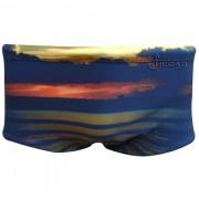 Sungão Maxi Summer Shop Natação e Praia - 14100-7553
