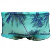 Sungão Maxi Summer Shop Natação e Praia - 14100-7534