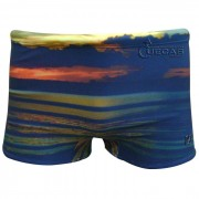 Sunga Boxer Summer Shop - 14200-7553