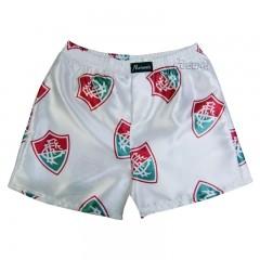 Cueca Infantil Samba-Canção do Fluminense - 668