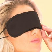 Máscara de Dormir Recco - 02692