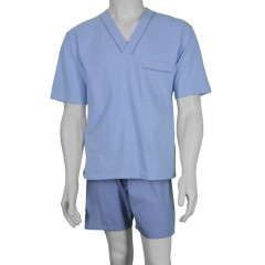 Pijama Masculino Curto Candisani - 3300