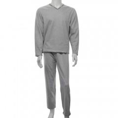 Pijama Masculino Moletinho Candisani - 4800