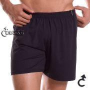 Short Upman Loungewear - 130P1